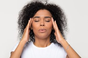 differentiating-migraines-from-headaches