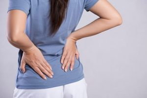 the-overlooked-but-frequent-cause-of-sciatica
