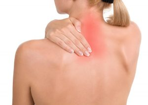 neck-pain-surgery-assessing-the-risks-and-other-options