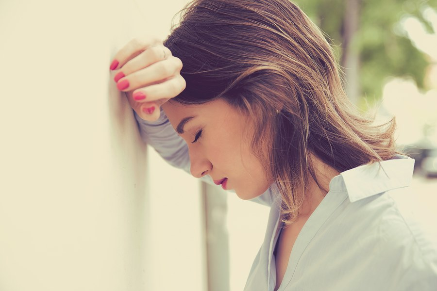 Fibromyalgia Management: 4 Remedies to Get Relief